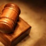 gavel-family-court