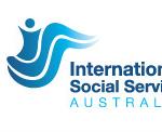 international social service