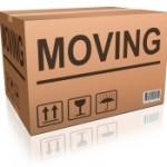 relocation-after-divorce