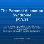 parental-alienation-syndrome