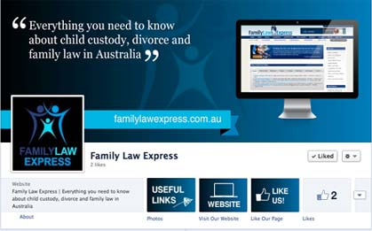 Everything you need to know