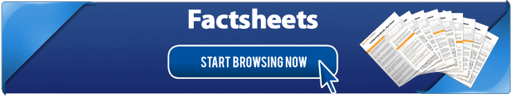 family law factsheets-start-browing-now