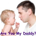 Taking action to question Paternity