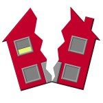 property settlement guides for solicitors in Australia