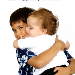 child-support-service