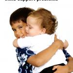 child-support-service