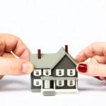 Family law in Australia – dividing property after you have separated
