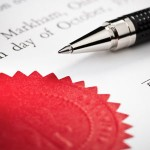 Prenuptial-Agreement & Professional Negligence