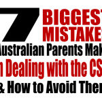 7-biggest-mistakes-australian-parents-make-dealing-with-CSA