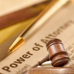 enduring-power-of-attorney