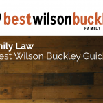 Best Wilson Buckley Family Law Pty Ltd