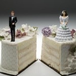 divorce-settlement-assets