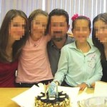 italian-father-and-4-abducted-sisters