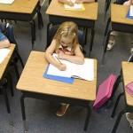 schoolkids-bonus-children-in-school
