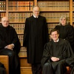 the-full-bench-of-the-high-court