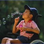 disabled-children-abuse