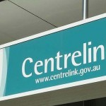 centrelink, single parent concession card