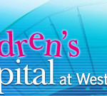 westmead-childrens-hospital