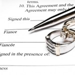 binding-financial-agreement