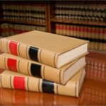law-books-for-you