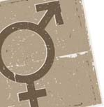 transgender-treatment