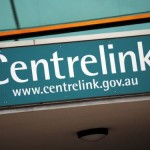 centrelink-high-court
