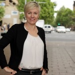 NSW Parliament set to debate voluntary euthanasia legislation
