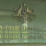 australian-tax-office