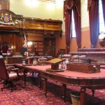 Upper house votes down voluntary euthanasia bill