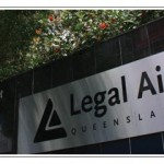 legal-aid-queensland