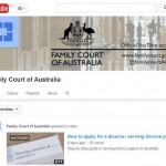 Family-Court-YouTube