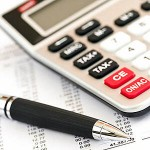big money divorce calculator