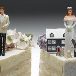 dividing-gifts-after-divorce