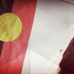 family-law-stolen-generations