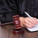 family provisions act, judge