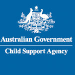 child-support-agency