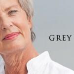 grey-divorce