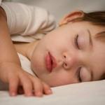 4-year-old-sleeping
