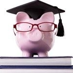 free-financial-advice