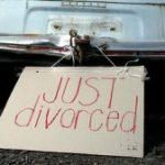 just-divorced