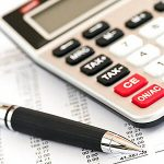 big-money-divorce-calculator