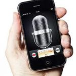 audio-recording-with-iphone