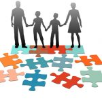 Family-law-reform