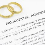 prenup-agreement