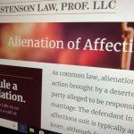 alienation-of-affection-law