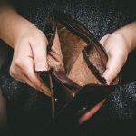 hiding-money-from-ex
