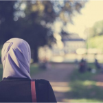 Muslim women value their membership within their religious community; making them aware of the various options they can access to gain a religious divorce is an important way they can claim their religious rights and freedom.