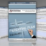 Interactive Parenting Plan