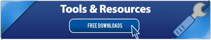 tools-and-resources-free-downloads