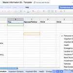 life-or-death-spreadsheet